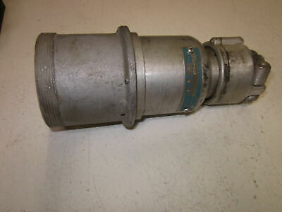Crouse-Hinds Apr-6455 *Used*