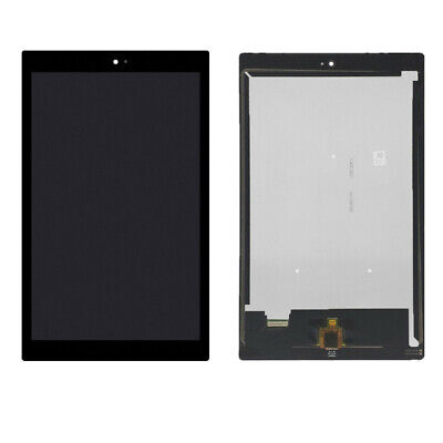 LCD Display Replacement For Amazon Kindle Fire HD 10 7th Gen SL056ZE 2017 10.1