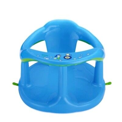 Baby Bath Seat Ring New large suction Tracking Number Free Shipping