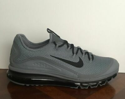 MEN'S NIKE AIR Max More