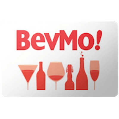 BevMo Gift Card $100 Value, Only $95.00! Free Shipping!