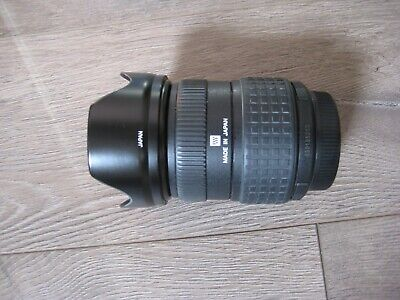 Olympus Zuiko Digital 14-54mm f/2.8-3.5 Lens Four Thirds E30 E5 E3 E620 E1