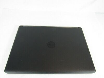 Dell E5450 Laptop Core i5-5300U 2.3GHz 5th Gen 8GB Ram 256GB - AJ0166