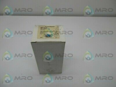 Russellstoll 8008 Receptacle * New In Box *