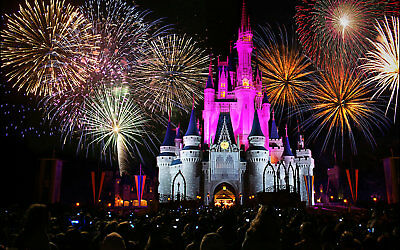 DVC Disney Vacation Club rental points - Save up to 40% on Disney Resort stay