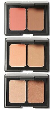 E.L.F. ELF Contouring Blush and Bronzing Powder - 3 Shades Available