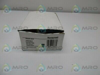 Honeywell T822D2642 Thermostat * New In Box *
