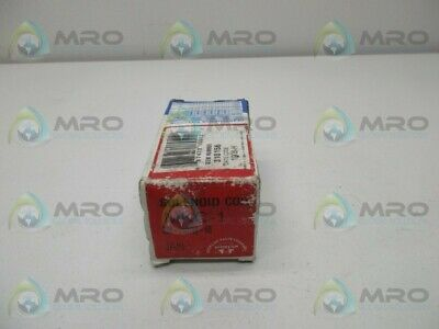 Sporlan Mkc-1 Coil 120Vac 50/60Hz * New In Box *