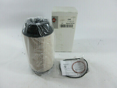 Navistar Fuel Filter on peterbilt fuel filter, maxxforce fuel filter, mercedes benz fuel filter, volvo fuel filter, kenworth fuel filter,