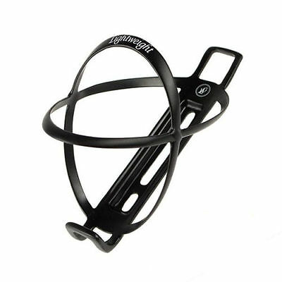 SASO Full Carbon Bike Bicycle Cycling Water Bottle MINI Cage