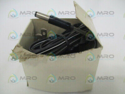 Imc Instruments 7081-9641 Charger For Portable Meters *New In Box*