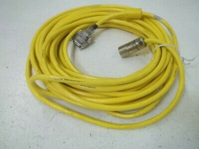 Spmx 71-023382-50 Cable * Used *