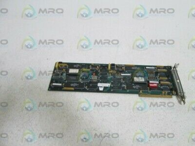 Whedco Board 70003697A Ps422 *Used*