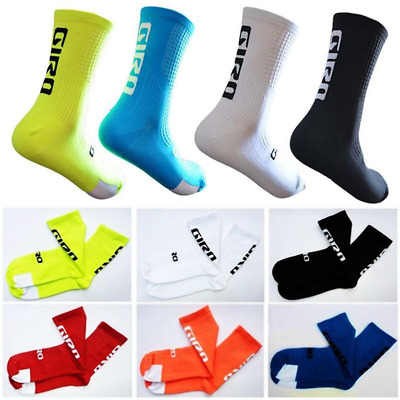 New Cycling Socks Mens Womens Road Mountain Bike Sport Size 6-12 From UK Stock