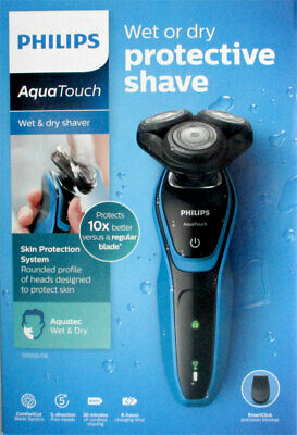 Philips S 5050/06 Shaver