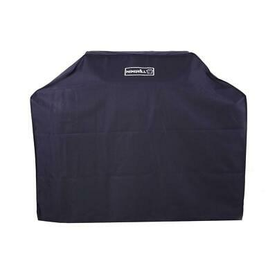 "Premium Tight Weave BBQ Gas Grill Cover 56/"" LongWeber Nexgrill Char-Broil"