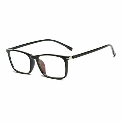 77Picclick Page CareHealthamp; Uk Glasses Beauty FramesVision cq354AjSRL