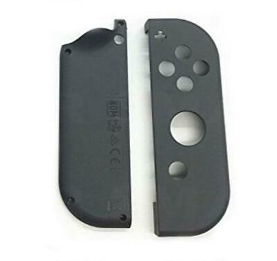 Nintendo Switch JoyCon Controller Housing Shell Replacement - RIGHT