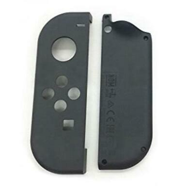 Nintendo Switch JoyCon Controller Housing Shell Replacement - LEFT