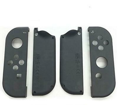 LEFT & RIGHT Nintendo Switch JoyCon Controller Housing Shell Replacement