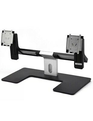 Dell MDS14 Dual Monitor Stand - Brand New Unopened!!!