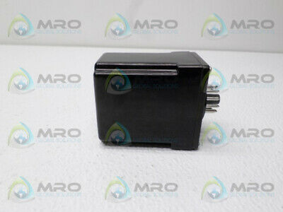 Skan-A-Matic T40300 Photoelectric Amplifier Relay *New No Box*