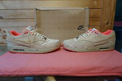 Details about DS Nike Air Max 1 Milano Milan