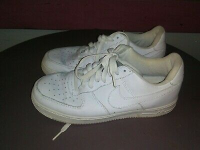 pretty nice 8bf72 b0261 Nike Air Force 1 Mens Size 8.5