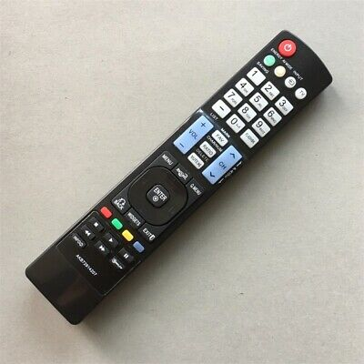 NEW USBRMT LG Replacement Remote Control AKB72914207 For LG LCD LED Smart TV