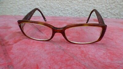Glasses Mount Versace Model 3106