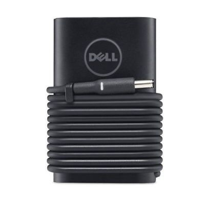 Original Genuine Adapter Charger for Dell XPS 13 9343 9350 0P7G3 00P7G3