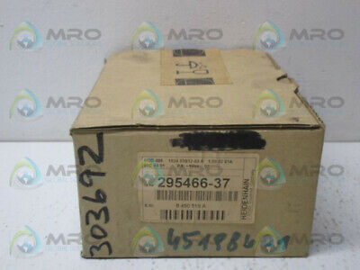 Heidenhain 295466-37 Encoder *New In Box*