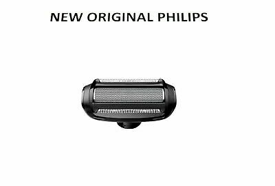 Body Shaver Shaving Unit Or Precision Foil For PHILIPS Multigroom Shaver