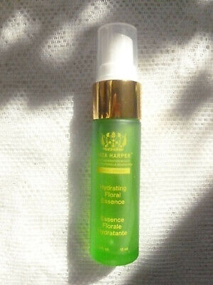 Tata Harper * Hydrating Floral Essence * 15ml - Neu