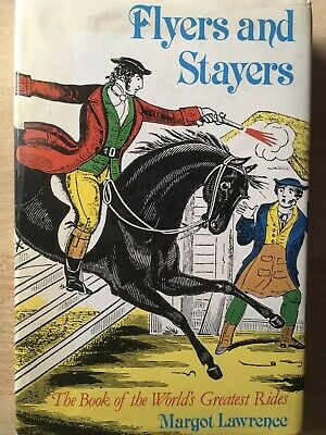The Scotland of Mary Queen of Scots