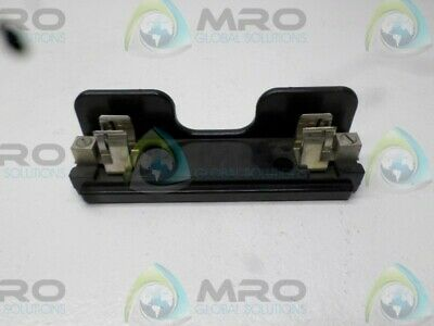 Gould 60305 Fuse Holder * Used *