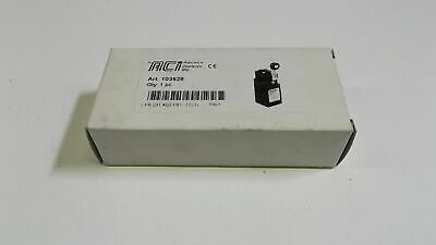 Advance Controls 103528 Controller *New In Box*
