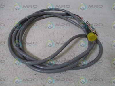 Altas Corp. K-255475-11 Cable * Used *