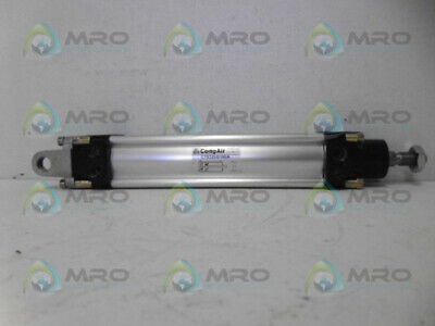 Compair Ct032U0100A Double Acting Cylinder *New No Box*