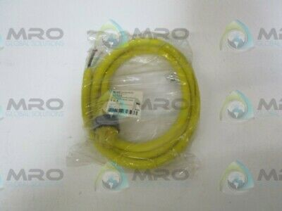 Daniel Woodhead 32323 Cable * New In Factory Bag *