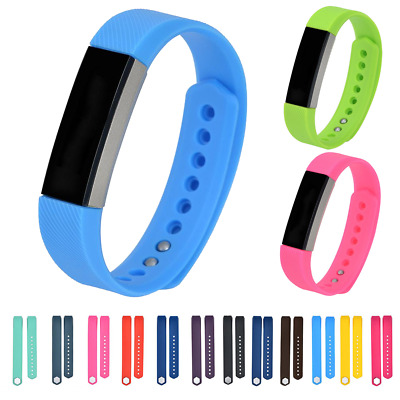 for Fitbit Alta, HR, ACE Strap Band Wristband Replacement Original Watch Bands