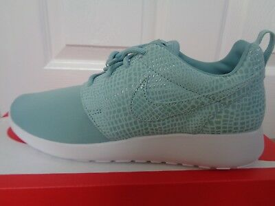 official photos 8b4db 463af Nike Roshe One Print wmns trainers shoes 844958 004 uk 4 eu 37.5 us 6.5 NEW