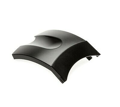 CP0603 Handle Spout Cover Cover Cap Pad For Philips SENSEO Coffee Pod Machine