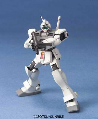 RGM-79D GM Cold Districts Type GUNPLA HGUC High Grade 1/144 BANDAI