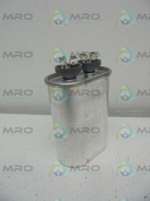 General Electric 97F5436 Capacitor * New No Box *
