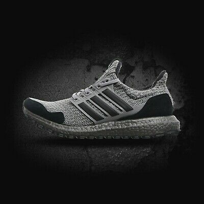 998a62b5d5f23 2019 ADIDAS ULTRA BOOST GAME OF THRONES White Walkers EE3708 Men SZ ...