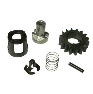 BRIGGS /& STRATTON STARTER DRIVE GEAR PINION REPAIR KIT 16 TEETH 393254 490467