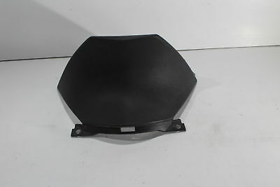 14-17 Piaggio Fly Under Seat Cover Luggage Trunk Compartment Cover
