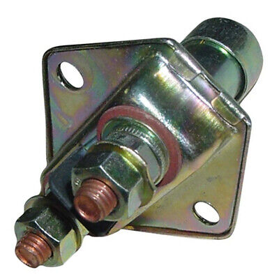 9N11450A Ford / New Holland 9N Tractor Push Type Starter Switch