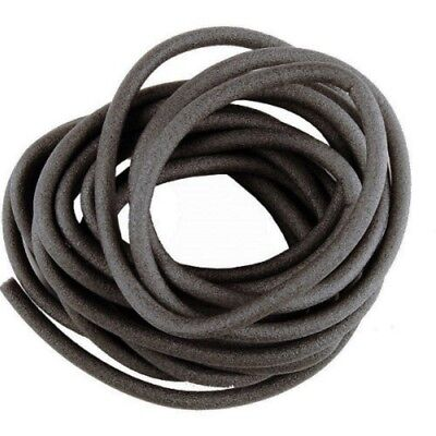 """1 1/2"""" Closed Cell Backer Rod (30 Ft.)"""